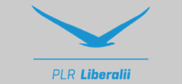 plr_liberalii