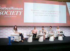 Economic Empowerment of Women: AChange with Velvet Gloves
