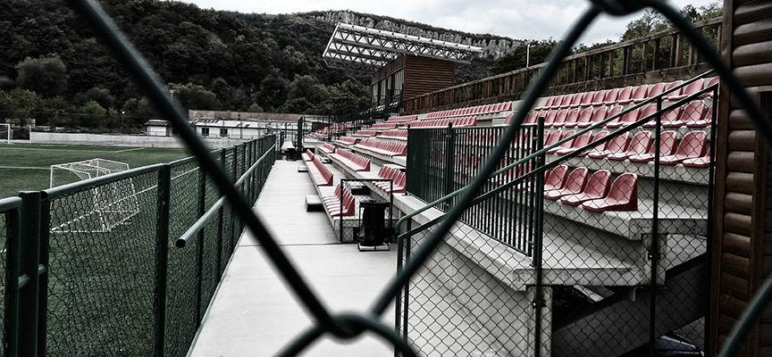 Web_Dryanovo-Stadium-1_864x400