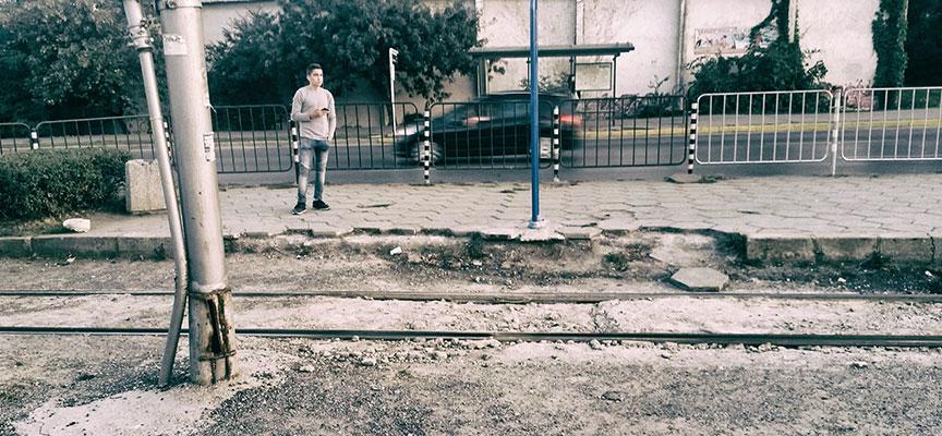 Web_Sofia-Bulgaria-BLVD-3_864x400