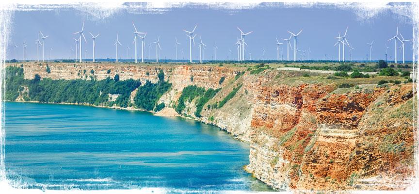 BB2017_Kaliakra_Windmill_864x400
