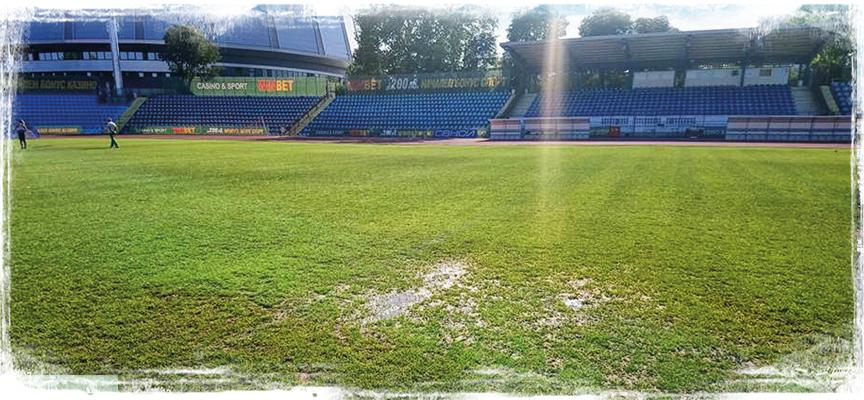 Ruse_stadium_864x400