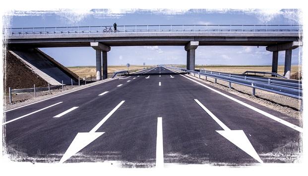 006_Roads - Copy