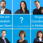 http://www.fnf-southeasteurope.org/blog/news/join-our-freedom-team-in-moldova-apply-for-a-project-coordinator/