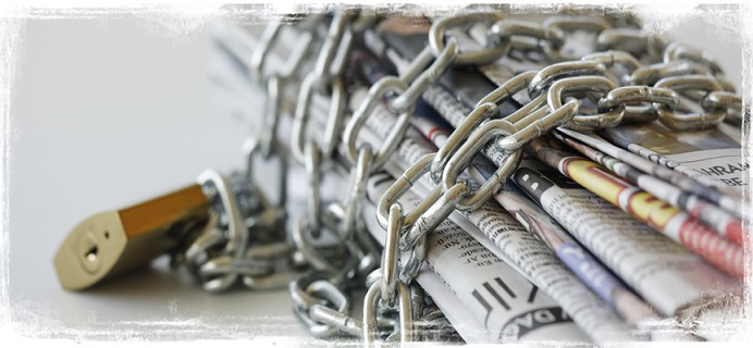 Media Control Bulgaria